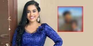 Indian Idol 12 Fame Sayli Kamble Makes Her Relationship Official!
