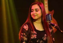 """Indian Idol Fame Prajakta Shukre On Her Career Post The Show: """"Everybody Has Their Own Timing"""""""
