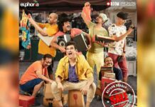 India's original Indipoppers Euphoria to release first album after 2012