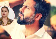 Iqbal Khan's dream of working with Vidya Balan gets fulfilled with 'Jalsa'