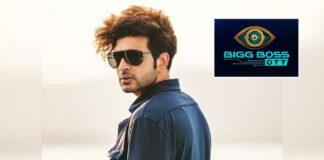 Is Anusha Dandekar's Ex-Boyfriend Karan Kundra Entering Bigg Boss 15?