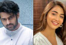 Is Everything Okay Between Prabhas & Pooja Hegde?