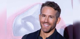Is Hollywood Mimicking Bollywood now? Ryan Reynolds says YES!