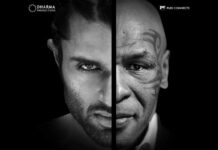 Is Mike Tyson Earning More Than Lead Actor Vijay Deverakonda For Liger?