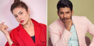 Is Shehnaaz Gill On Glucose Post Sidharth Shukla's Demise? Her Stylist Responds To Fan's DM On Instagram