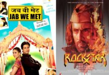 Jab We Met, Rockstar Producer Raj Mehta Free Of Jailtime After 6.5 Years, Court Grants Conditional Bail