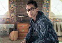James Wan calls 'Malignant' a 'genre-blender'