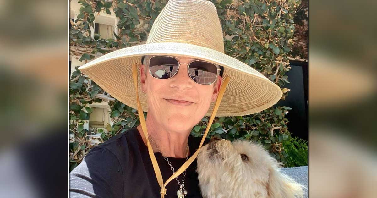 Jamie Lee Curtis Reveals The High Point Of Her Career, Read On