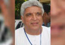 Javed Akhtar Gets Tightened Security Post His Taliban-RSS Remarks As BJP MLA Demands An Apology
