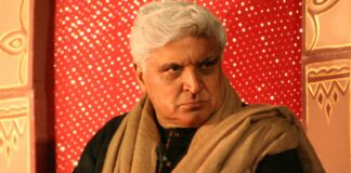 Javed Akhtar Receives A Notice From Thane Court On Rs 1 Defamation Case For His Remark On RSS