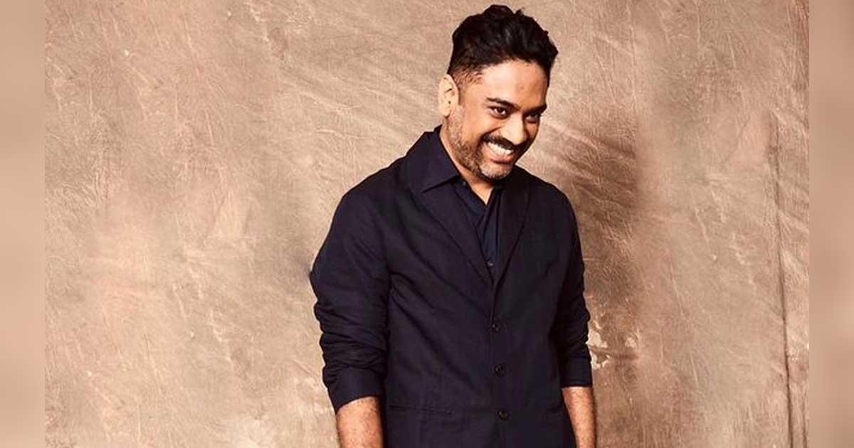 Jaydeep Sarkar Says His Episode In 'Feels Like Ishq' Is Inspired By Sant Kabir