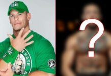 John Cena Wants To See This UFC Star In WWE