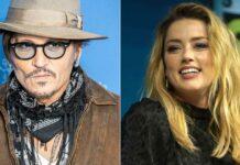 Johnny Depp addresses 'cancel culture'