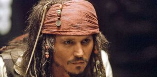 Johnny Depp Is Hoping Disney Will Call Him For Pirates Of The Caribbean Movies?