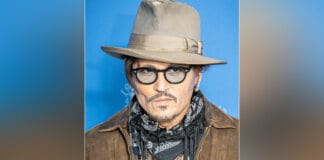 Johnny Depp Was Abandoned By His Mother 'At A Time When He Needed Her Most'