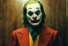 Joker Trilogy In Works With Joaquin Phoenix Reprising The Clown Prince Of Crime ?
