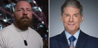Jon Moxley Thinks For Vince McMahon AEW Would Be 'Garbage'