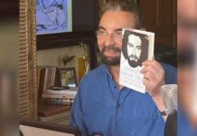 Kabir Bedi Opens Up About Preventing His Son From Committing Suicide & Mental Health In His Memoir