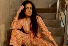 "Kamya Panjabi Reveals She Was In Depression When 'Shakti' Was Offered: ""Karan Patel Got Married In 2015..."""