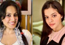 Kamya Panjabi Slams Bigg Boss Marathi 3's Sneha Wagh For Claiming She Was Tortured During Her 2nd Marriage