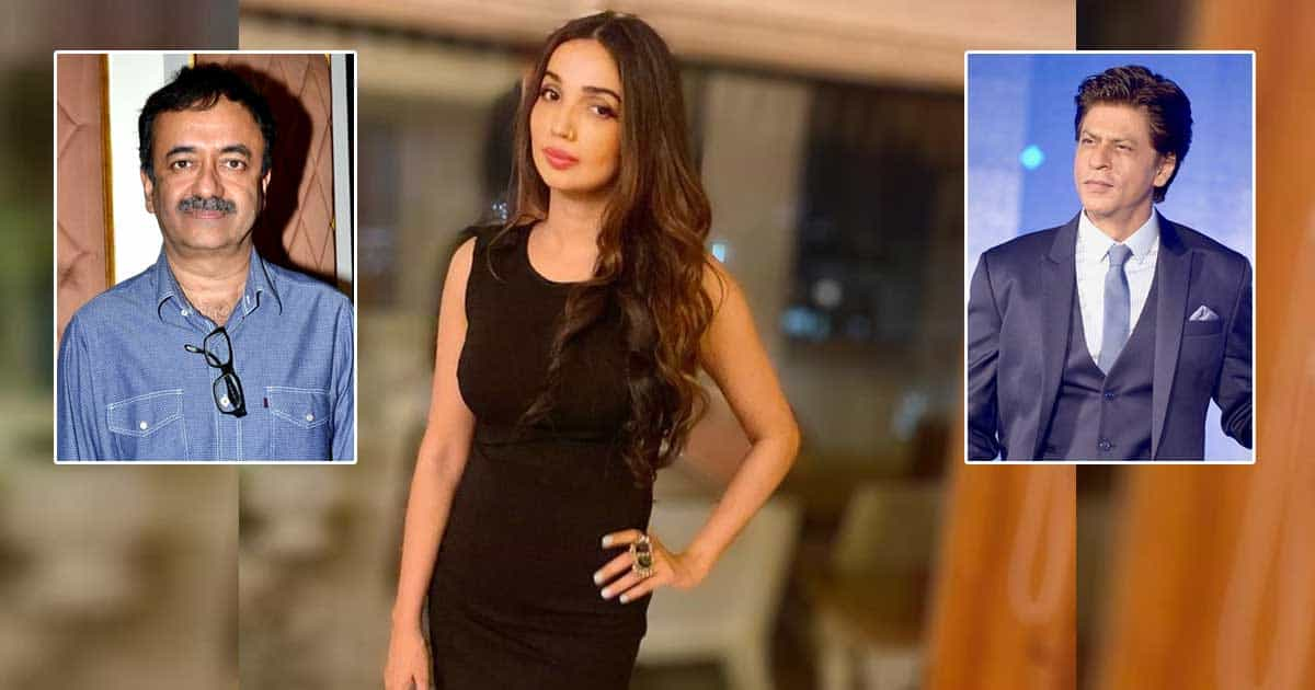 Kanika Dhillon says given a choice, she can work 24x7