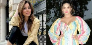 Kanika Kapoor, Sunny Leone to set the stage on fire at Filmfare Middle East Achievers Night
