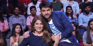 Kapil Sharma Asks Fans To Unfollow Archana Puran Singh On Instagram