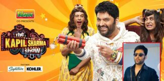 """Kapil Sharma Reveals Being Told """"Aap Bahut Mote Hai"""" By A Production House & He Answered Them By Creating The Most Successful Comedy Show"""