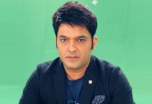 Kapil Sharma Reveals He Learnt About Depression Via Media Portals