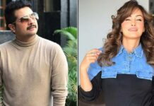 Karan Mehra Claims He Hasn't Seen His Son Kavish In 100 Days