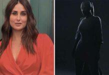"""Kareena Kapoor Khan Mocks Kim Kardashian's All Black Met Gala Look & Asks, """"Ye Kya Ho Raha Hai"""""""