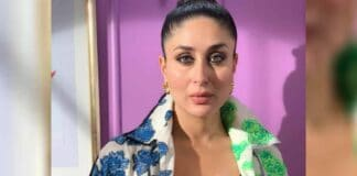 Kareena Kapoor Khan's Documented Address Found In A Seized Porsche Boxster From A Fake Antique Dealer In Kerala