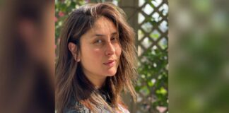 Kareena Kapoor Khan's Real Name Before Her Mother Got Inspired By Leo Tolstoy's Ana Karenina Was As Unique As Her Current One, Read On