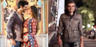 Kartik Aaryan & Sara Ali Khan To Reunite For Amar Singh Chamkila Biopic