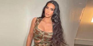 "Kim Kardashian's Lawyer Denies Wack 100's Claim Of Having Her Unreleased S*x Tape & Calls It ""Unequivocally False"""