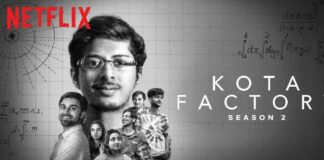 Kota Factory Season 2 Review: Jeetu Bhaiya Is Back With The Feel Good Content But It's A Bit Preachy This Time