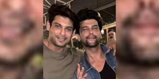 Kushal Tandon Frustrated With Social Media Post Insensitive Coverage Of Sidharth Shukla's Death; Quits Instagram