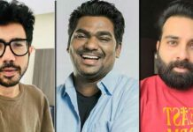 Laugh riot to accompany IPL cricket action on OTT platform
