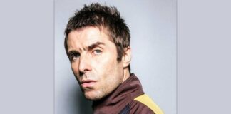 Liam Gallagher cancels Belfast gig after helicopter fall