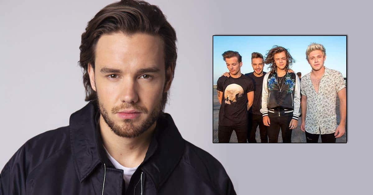Liam Payne Speaks About One Direction Reunion & His Conversation With Louis Tomlinson, Read On