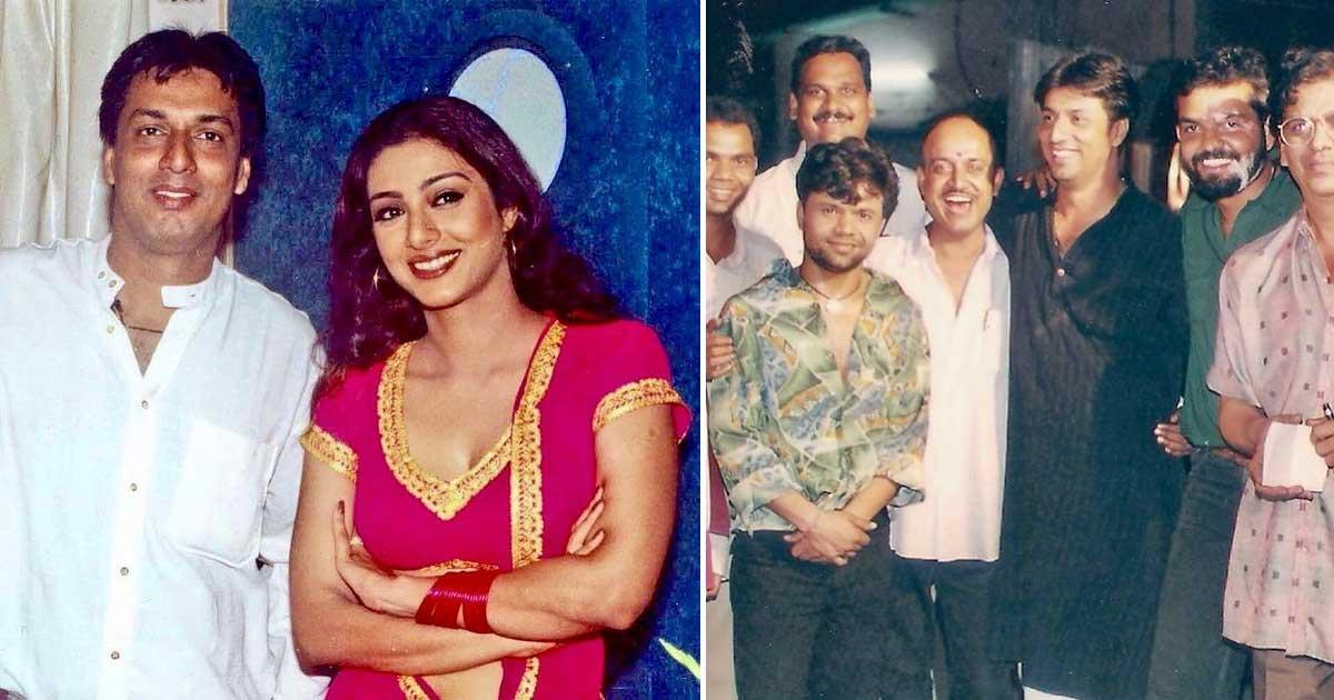 Madhur Bhandarkar: I was, I am, I will remain an independent filmmaker