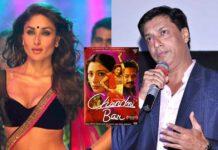 Madhur Bhandarkar Shares There Was A Pressure While Filming 'Chandni Bar'