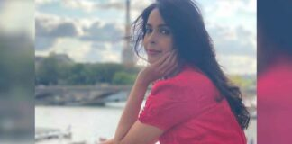 """Mallika Sherawat On Getting Sexually Propositioned By Men In Bollywood: """"Indecent Proposals Are Made To People Who..."""""""