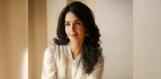 Mallika Sherawat Says She Was Bullied By Certain Media & Why She Left The Country