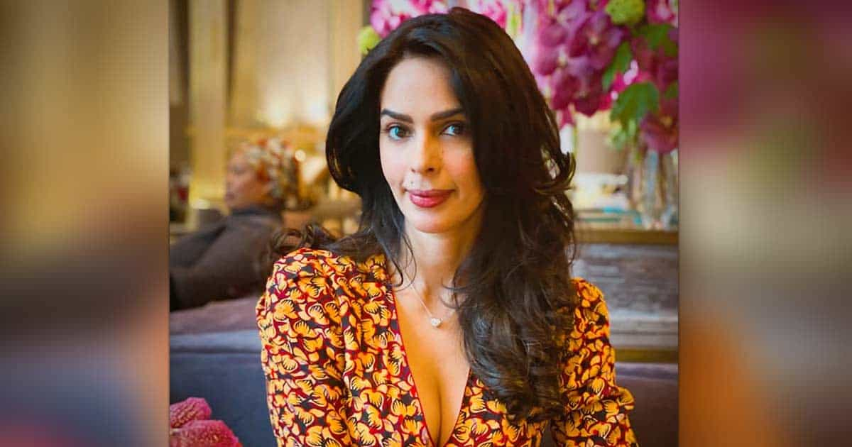 Mallika Sherawat Was Asked To Compromise By Her Male Actors