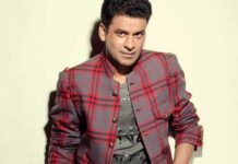 Manoj Bajpayee's Father Hospitalised In Critical Condition; Actor Rushes To Delhi From Kerala To Be Be With Him