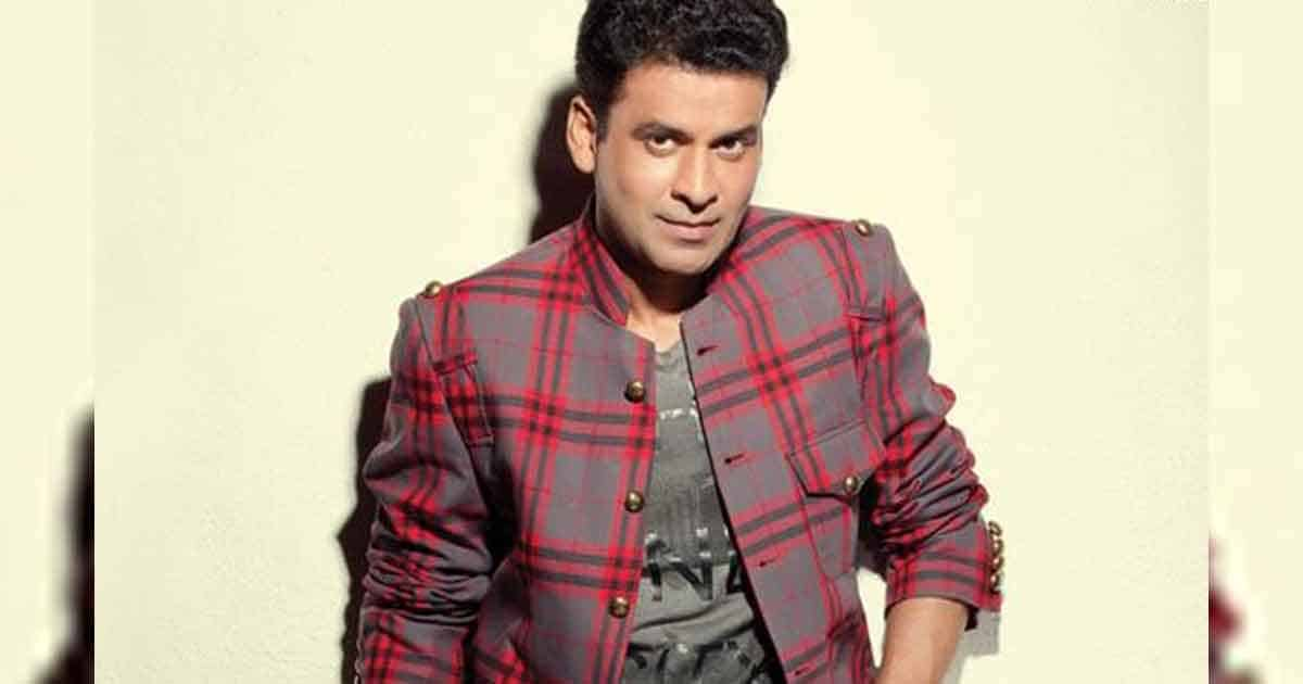 Manoj Bajpayee's Father Hospitalised In Critical Condition; Actor Rushes