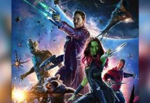Marvel Cancels Guardians Of The Galaxy Comics After Character Come Out Of Closet?