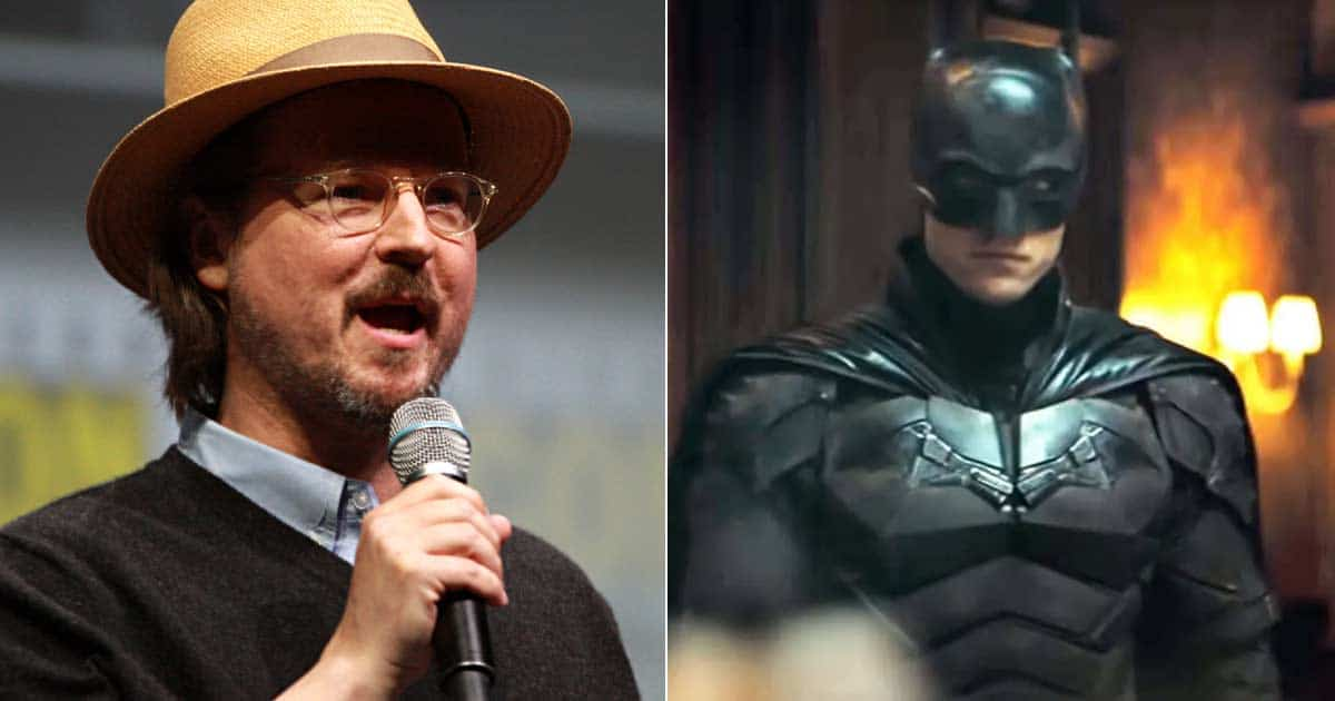 Matt Reeves At Loggerheads With DC Over The Batman Runtime?