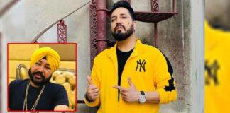 Mika recalls pranks he played on elder bro Daler Mehndi